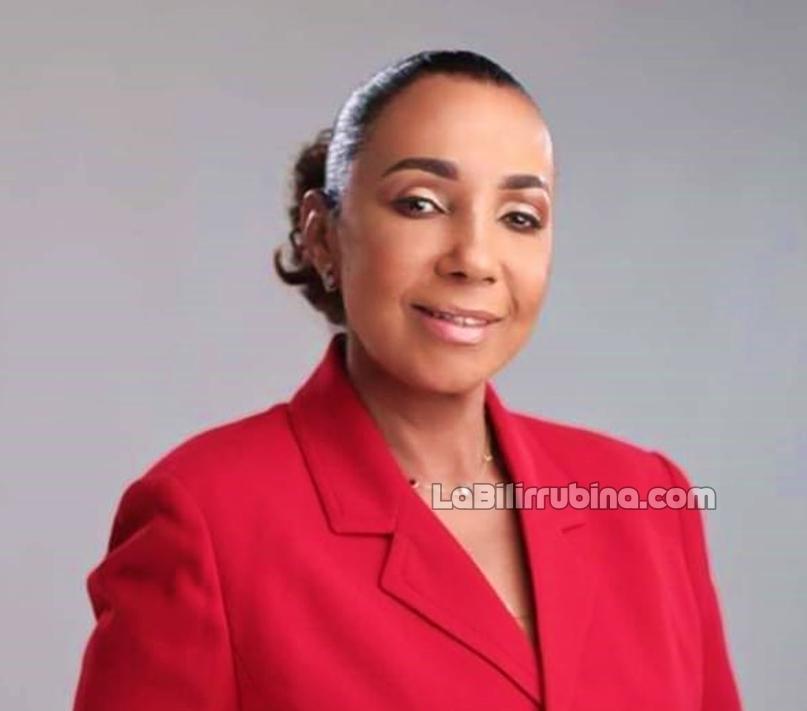 Pastora Belkis Castillo