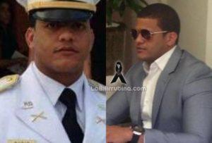 Richy Sabiel Rubio Reyes