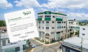 Centro Médico Siglo 21