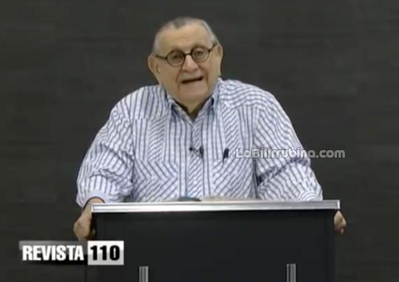 Julio Hazim