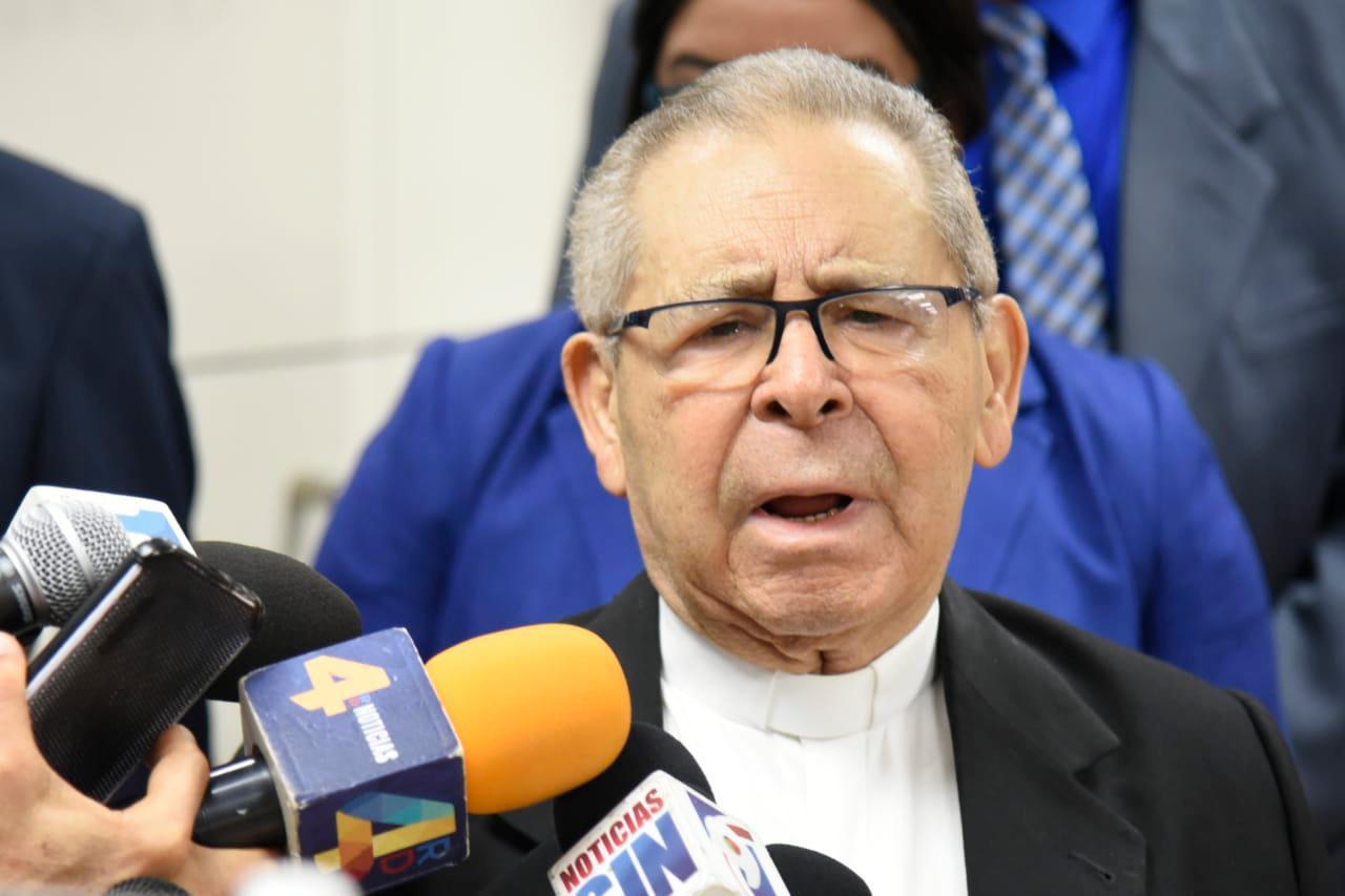 Agripino Núñez Collado