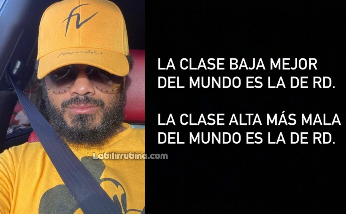 Don Miguelo