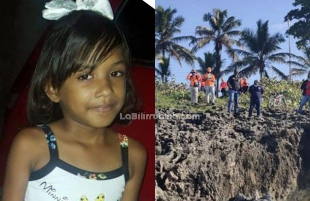 Continúa búsqueda del cadáver de Liz María - La Bilirrubina   El blog de  los dominicanos