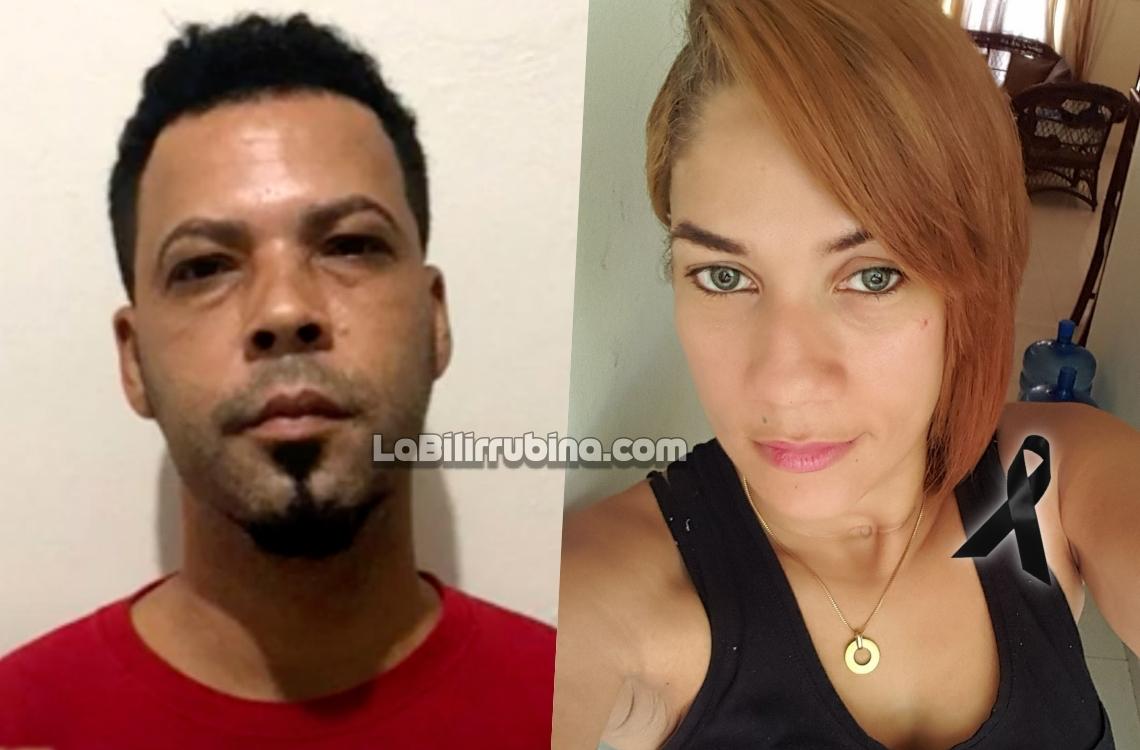 Arcadio Rodríguez Santos y Sury Then