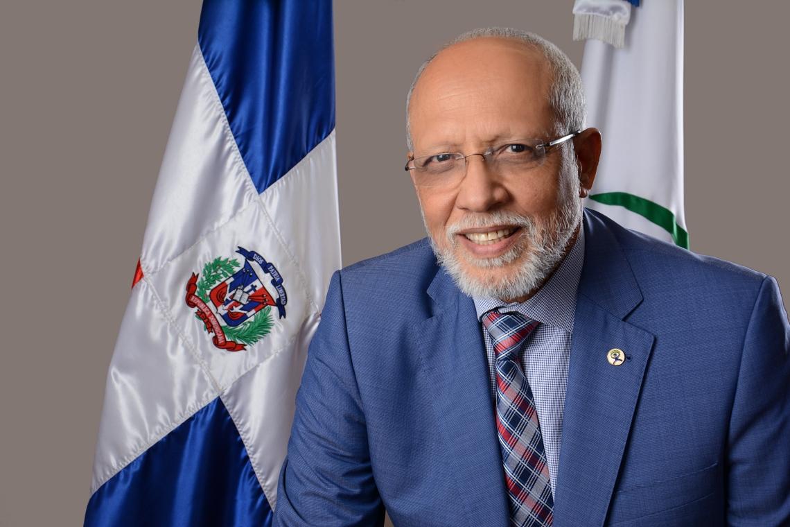 Pedro Luis Castellanos Castellanos