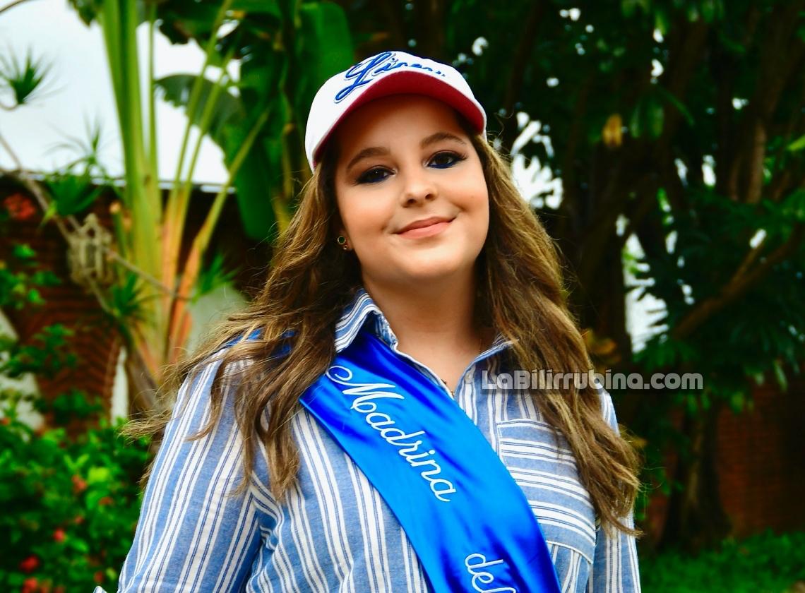 Adriana Fernández Pou