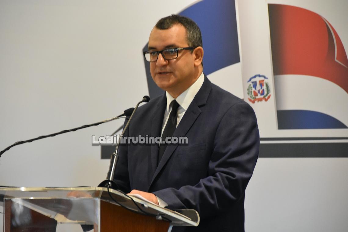 Román Andrés Jáquez Liranzo