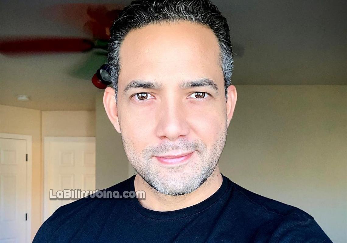 Sergio Carlo