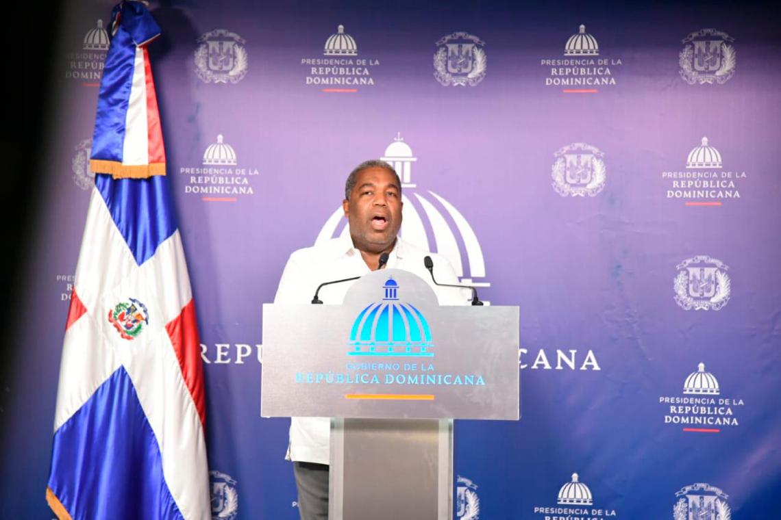 Tony Peña Guaba