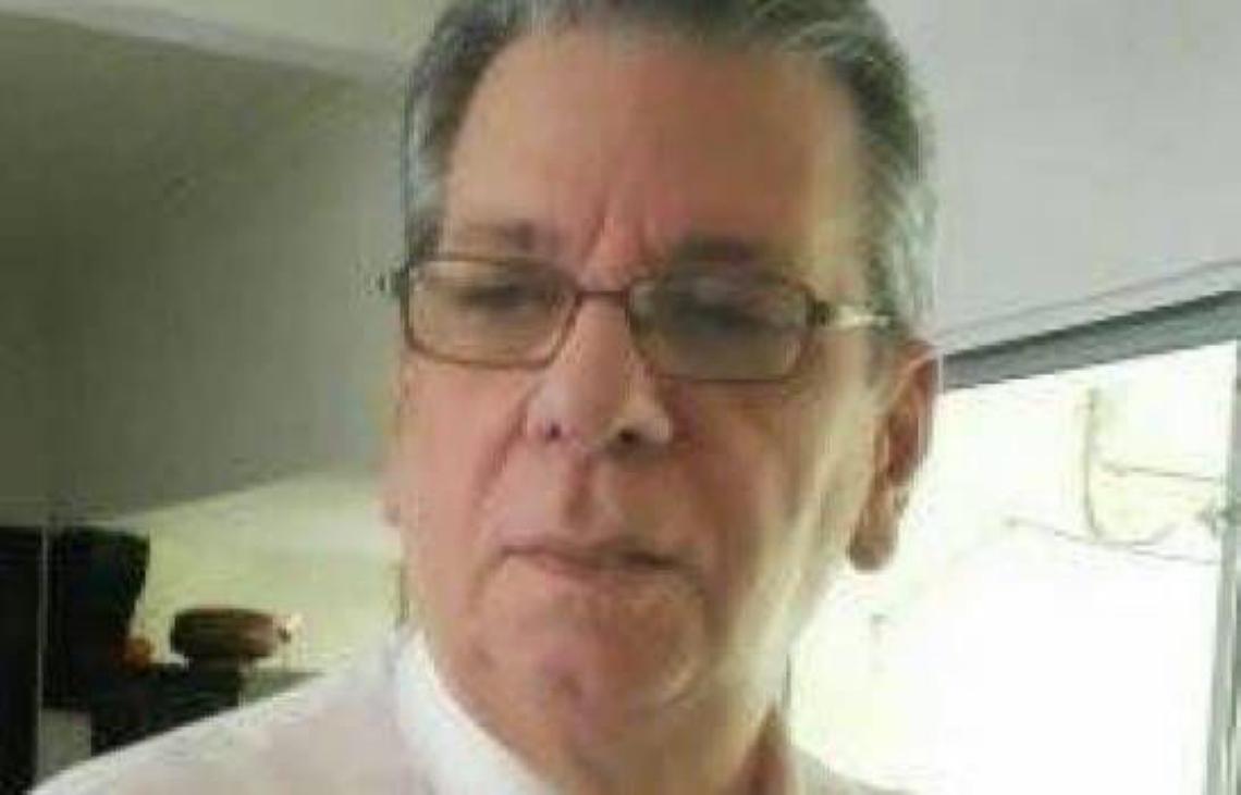 Hugo Beras Goico
