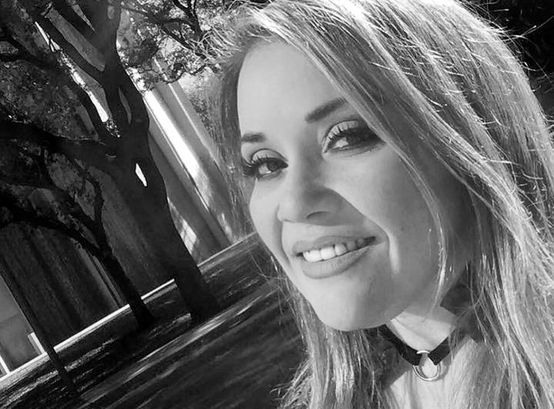 Lupita Elizondo