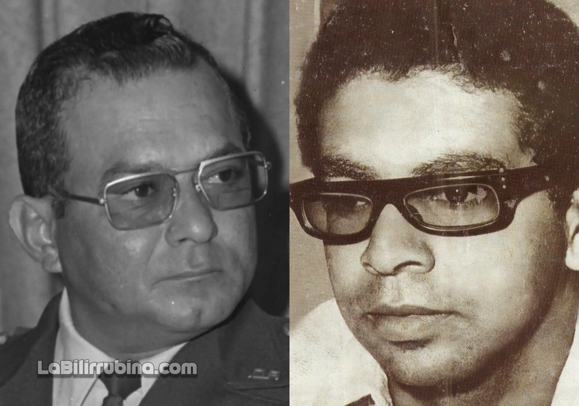 Salvador Lluberes Montás